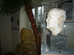 MuseeMontgeron1