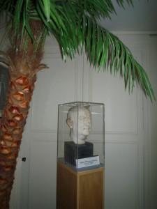 MuseeMontgeron10