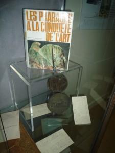 MuseeMontgeron2