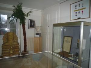 MuseeMontgeron5