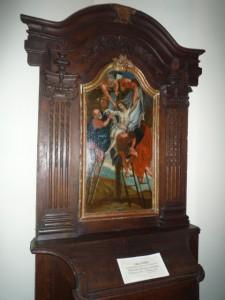 MuseeMontgeron7